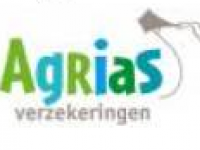 Agrias verzekeringen